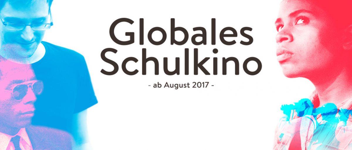 Permalink auf:Globales Schulkino