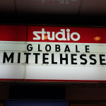 globale-2