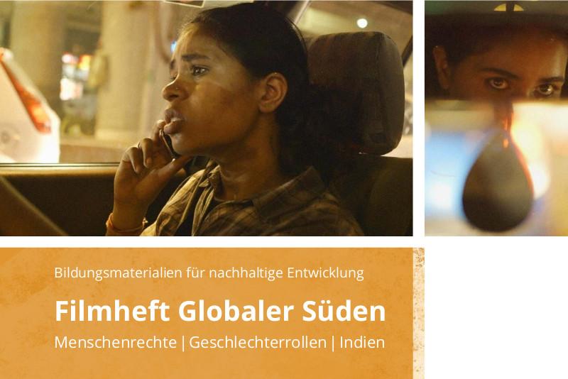 Filmhefte Globaler Süden